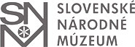 Slovakisches Nationalmuseum